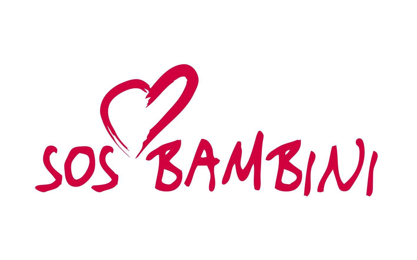 SOS Bambini Onlus