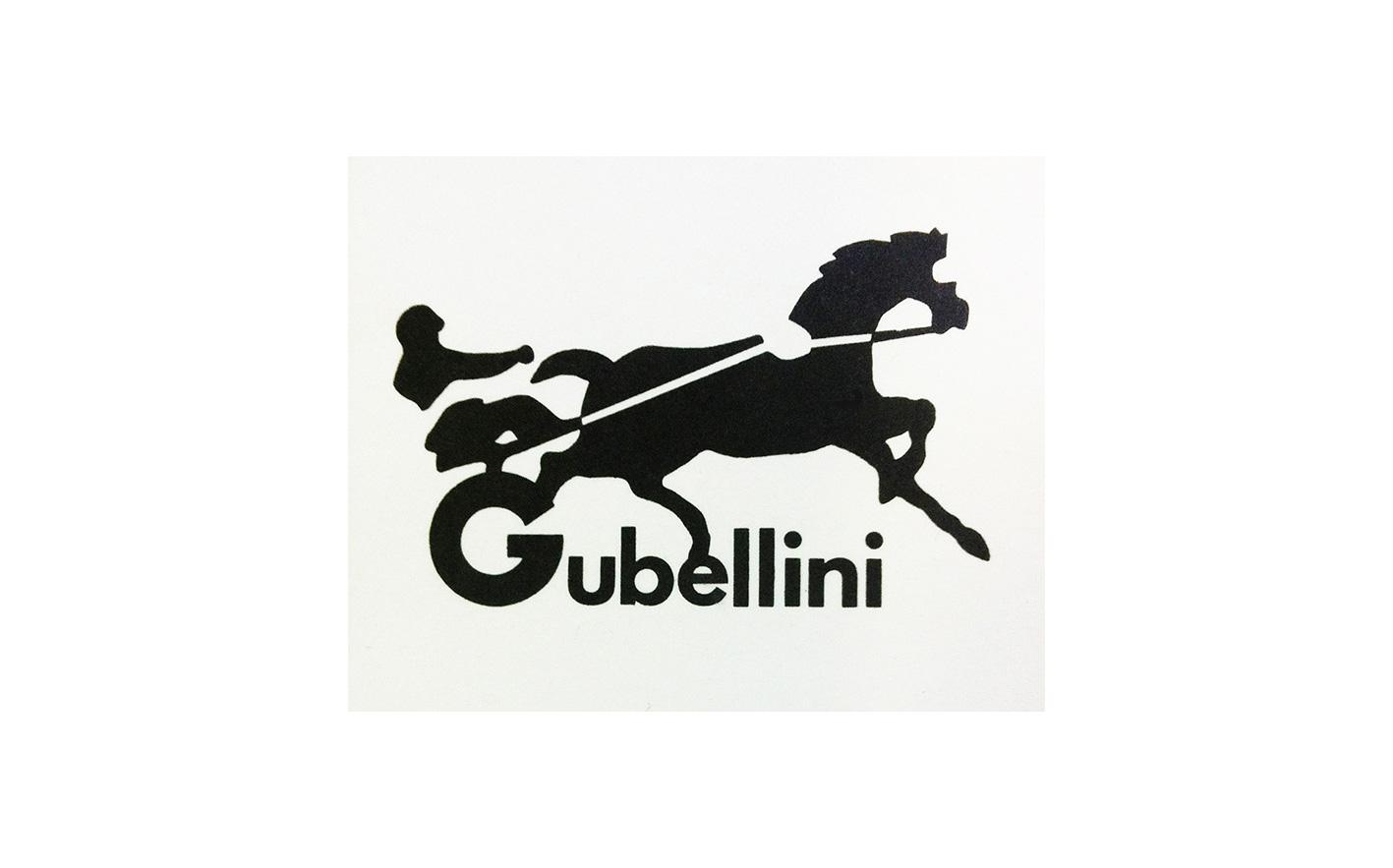 GUBELLINI