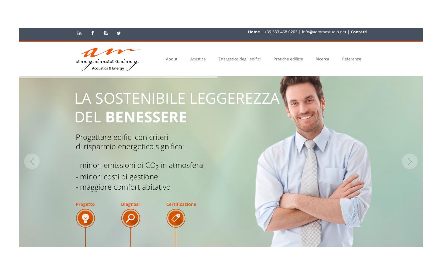 aemmestudio.net