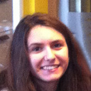 Arianna Fiorini