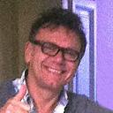 Claudio Fiorini